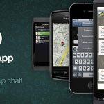 Free of Cost Bids of Whatsapp Messenger