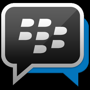 Download blackberry messenger download messenger apps bbm reheart Image collections