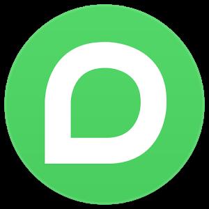 Download DiDi didi 2
