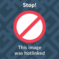 Download KeeChat Messenger keek 2