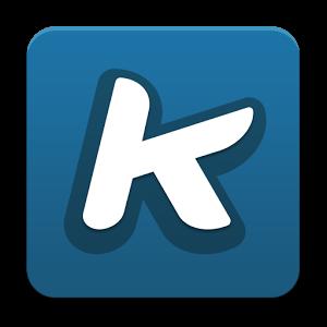 Download Keek keek 2