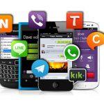 Download Messenger Apps