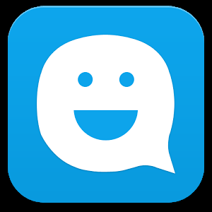 talk.to messenger