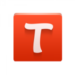 Tango Messaging App for Free Voice and Video Calls