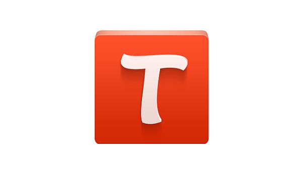 tango free video app