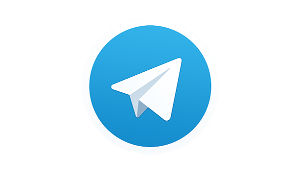 Telegram the Hottest Instant Messaging Available Today