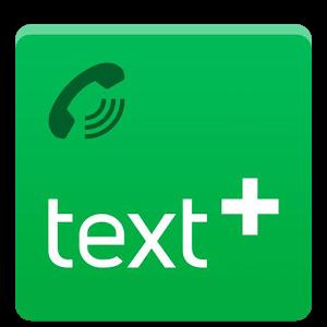 textplus
