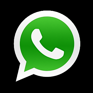 Download WhatsApp Download Messenger Apps