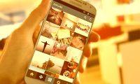 Download Instagram Samsung Galaxy
