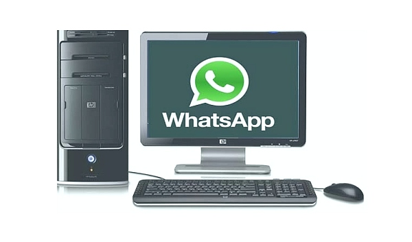 Download whatsapp messenger for laptop windows 10