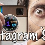 How is Instagram important to SEO?