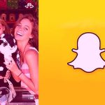Download Snapchat to Share Videos, Photos and More