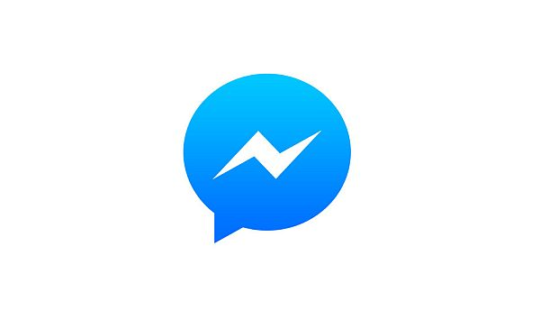 Why Should You Download and Use Facebook Messenger?