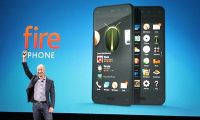 fire phone amazon