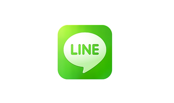 LINE is the South Korean-Japanese instant Messaging Software