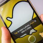 Kik, Skype, SnapChat and Clipchat Reviews