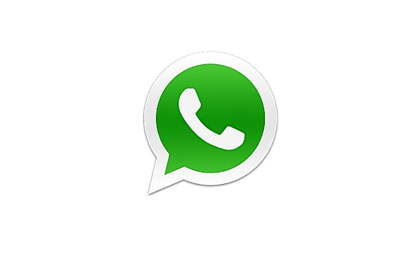 WhatsApp the Leading Messaging Software