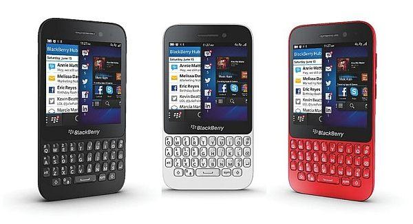 Download Messenger for Blackberry | Download Messenger Apps