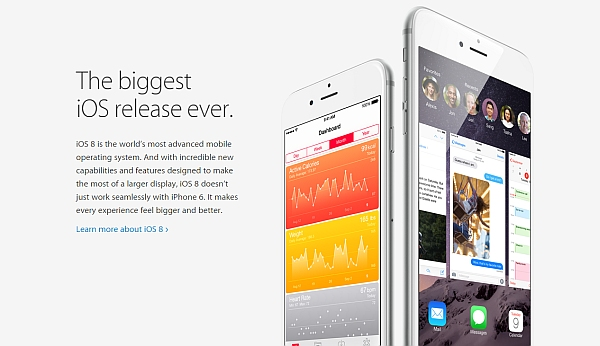 iphone6 features 3