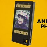New Kodak Android Smartphones in 2015