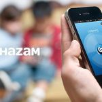 Shazam raises $30M, Valued at More Than $1 Billion Now