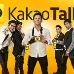 News about KAKAO TALK