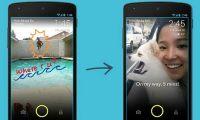 ScreenPop-App