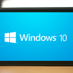 Microsoft – Intel gets together on low cost Windows 10 devices
