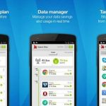 Top 5 Business Apps for Android 2015