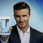 Smart Phones Used by Celebrities