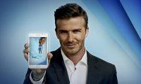 beckham-smartphone-samsung