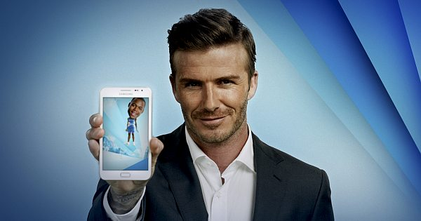 Pitch Imperfect: 10 Lousy Celebrity Endorsements | PCWorld
