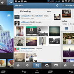 Instagram App Review