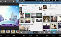 download-instagram