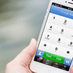 Google Voice App Features