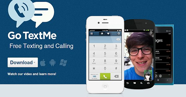 text me app