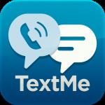 textme2-icon