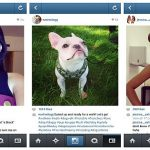 Instagram Recent Updates On Why To Use The Same