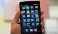 Top-5-Smartphone-Brands-India