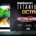 Karbonn Smartphones Review