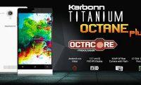 karbonn titanium