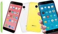 meizu-m1-note-smartphones