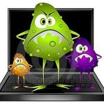 Top 5 Antivirus for Better and Confirmed Security