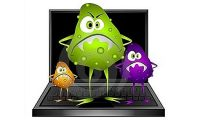 top antivirus