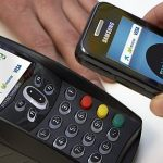 NFC, a Revolution in Wireless Technology