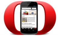 download opera mini android
