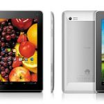 Huawei Tablets Review