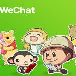 WeChat App Revealed!