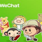 WeChat App Revealed!