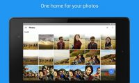 Google Photos App Android